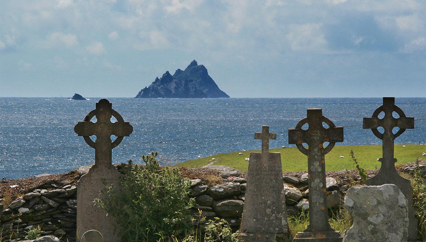 Killemlagh Iveragh Peninsula